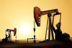 中石油成立售电公司分享电改红利