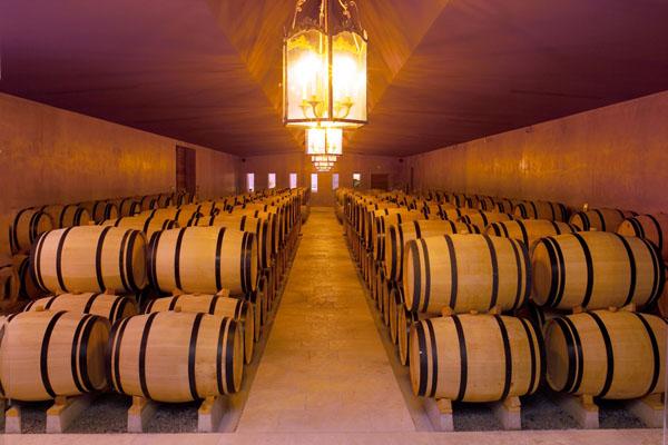 元葡萄酒酿造工艺差在哪里?