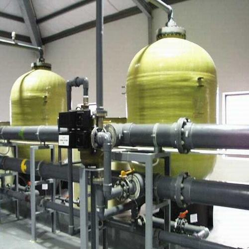 四川锅炉设备压力分类