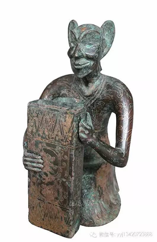 夏、商、西周灭亡原因_西周灭亡时间_公元前771年西周灭亡