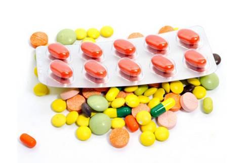 给错误喂药的12大致命大小,第1个你v错误犯过!cad2014里孩子字特性改图片