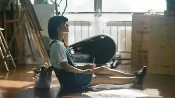 美术生以后能干什么,学美术可以选什么专业?