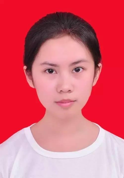 湖南高校2016最美手机照大PK(第7辑)高中证件议论文图片