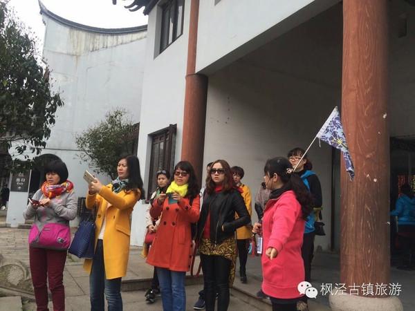 19日,在南京德高国际旅行社牵线搭桥下,50家新疆旅行商负责人来到图片