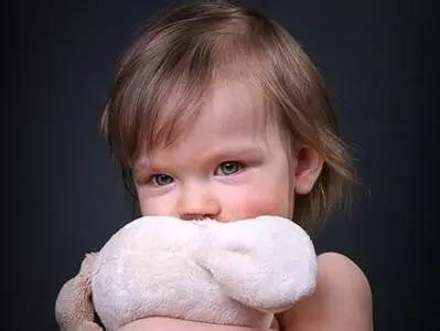 宝宝漱口步骤图