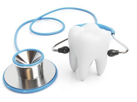 口腔上颚尖锐湿疣_口腔肿瘤的早期诊断和预防口腔尖锐湿疣早期