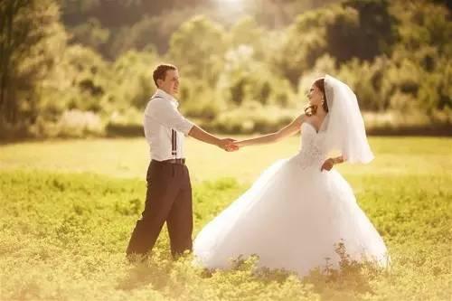 【婚姻情感】当爱情淡了,婚姻到底还剩什么?
