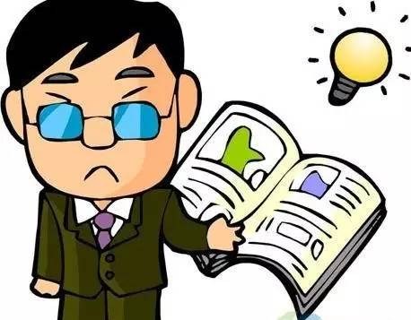 沙市教育局直属单位公开招聘教师资格审查3月24日 25日进行