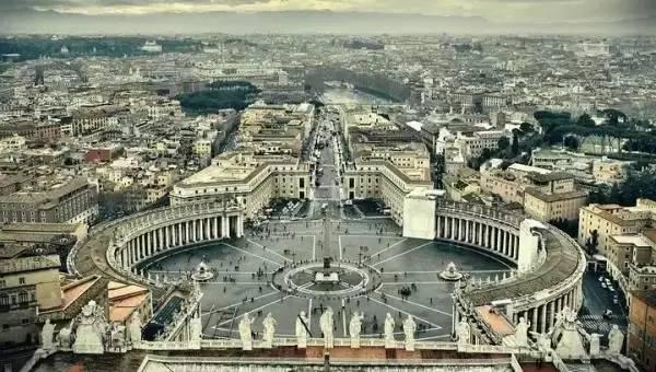 意大利9天自由行只要4500!意大利自由行近期