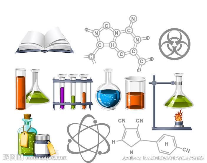科学定律有哪些