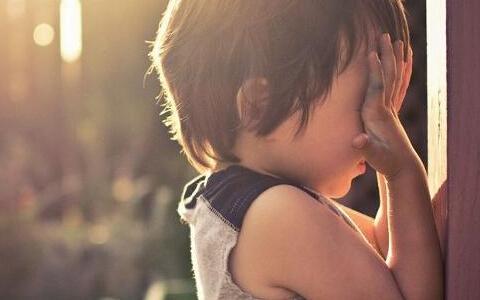 关于孩子的七个自尊底线,爸妈千万碰不得! - 840521406 - 840521406的博客