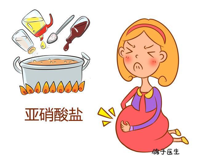 小女孩吃火锅图片卡通 黑白手绘