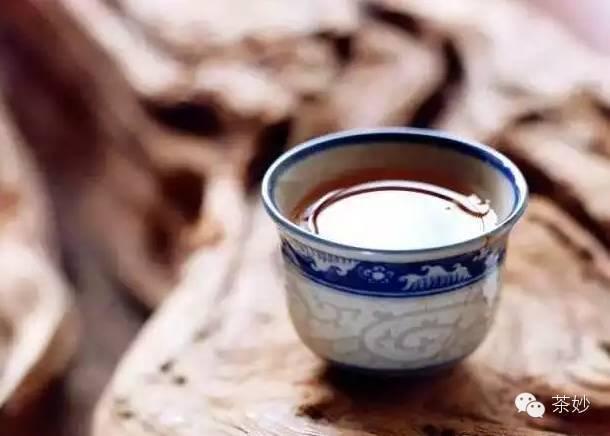 我想了解一些茶叶的知识