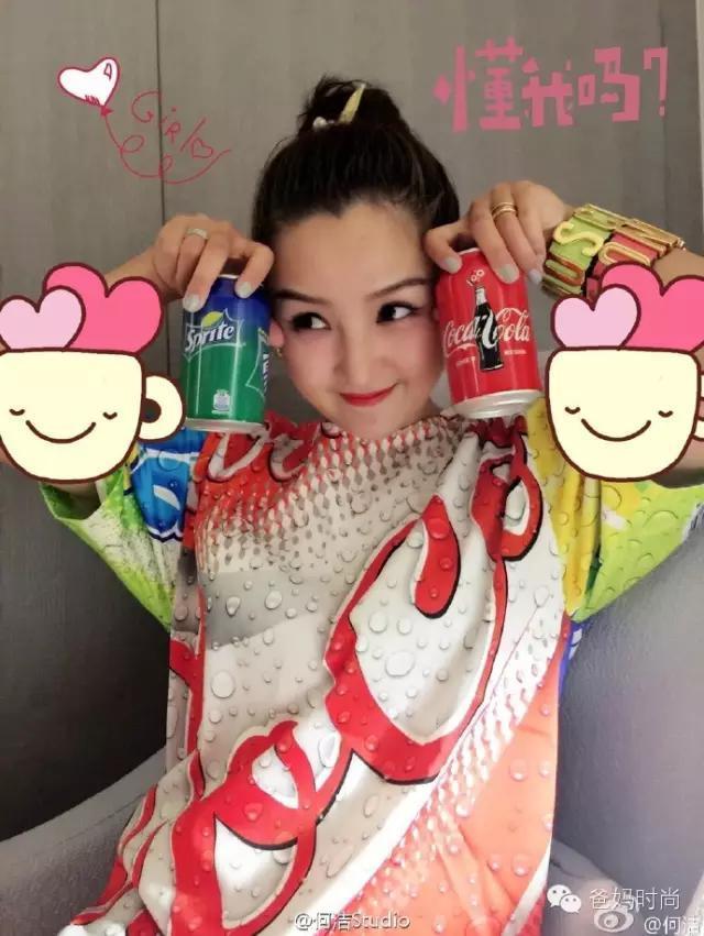 2016女生流行发型_2016流行丸子头_妹子你造吗?