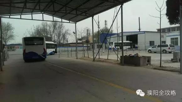 好消息 濮阳又到一批新能源公交车