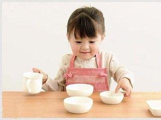 10种垃圾食物会让孩子越吃越笨【新妈课】
