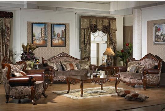凯撒豪庭家具有限公司是一家中外合资的大型家具生产商,于1993年在著名的广佛肇经济圈佛山开办工厂。凯撒豪庭主要致力于打造床、沙发、餐桌椅等欧式家具精品。产品做工精细,雕花夺目,被不少消费者评定为欧式家具佼佼者。 欧式家具十大品牌排行榜之九:欧雅居