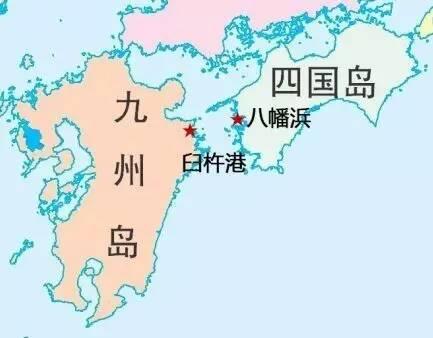 旅行 四国