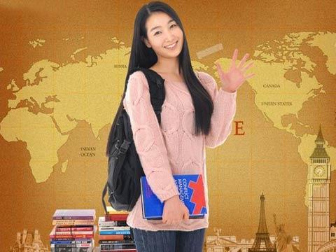 高中生去往澳洲八大留学?的日记高中拖地图片