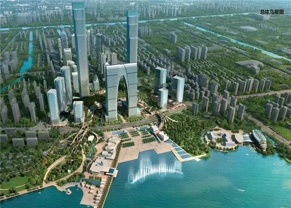 苏州人口网_最新消息 今日起独墅湖第二通道工程开工建设啦
