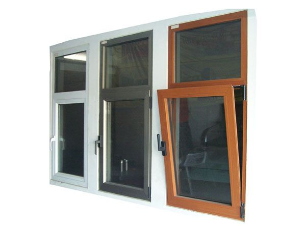 温之馨门窗:断桥铝门窗多少钱一平米