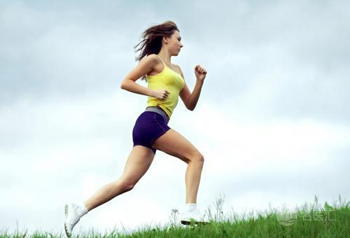 脂肪肝患者的最佳运动项目有哪些
