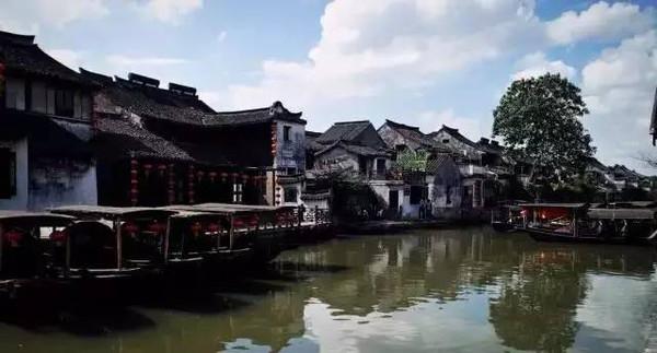 重庆主城区人口_重庆人口较多的镇