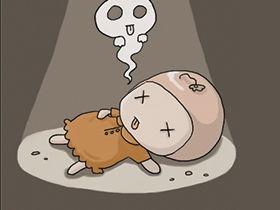 排卵的时候有什么症状