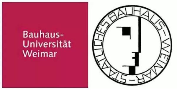 游学丨德国顶级设计学院—包豪斯图片