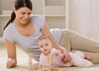 【美华育儿】小儿1岁前如何科学添加辅食?
