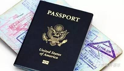 英国工作签证或绿卡最新政策?