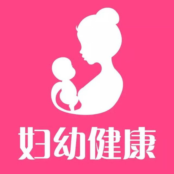 广西人口死亡率_10万人口死亡率