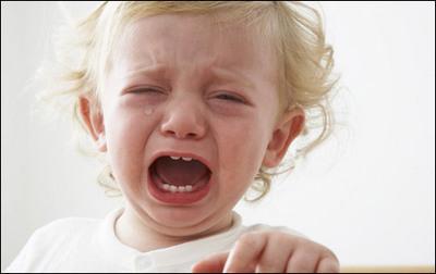 诊前须知 脑瘫孩子早期症状每个阶段都不一样