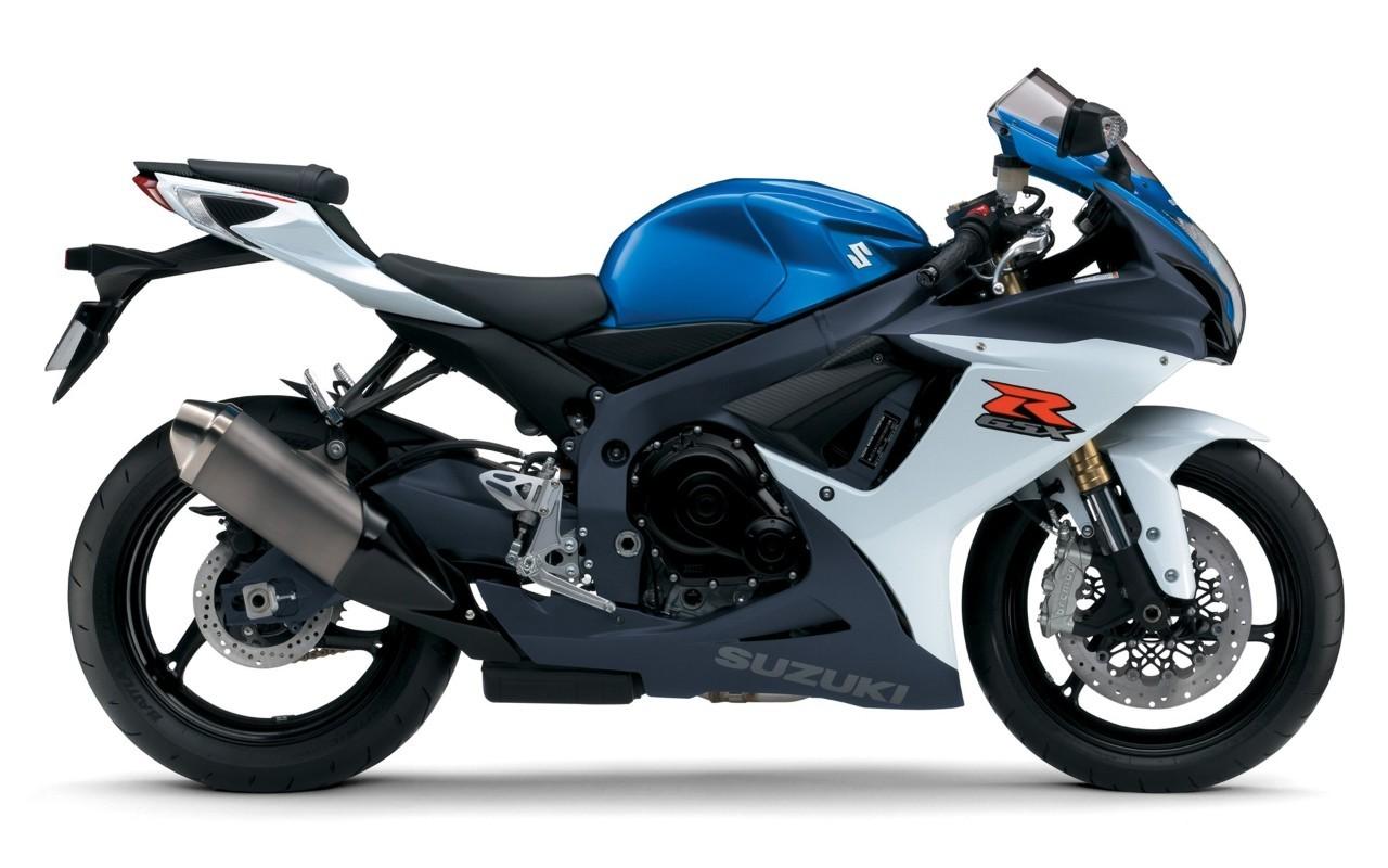 摩托车�:`'�fj9��:`(9.#�)��be�f_标致,奥迪摩托车没听过?