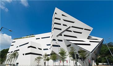 香港城市大学研究生申请