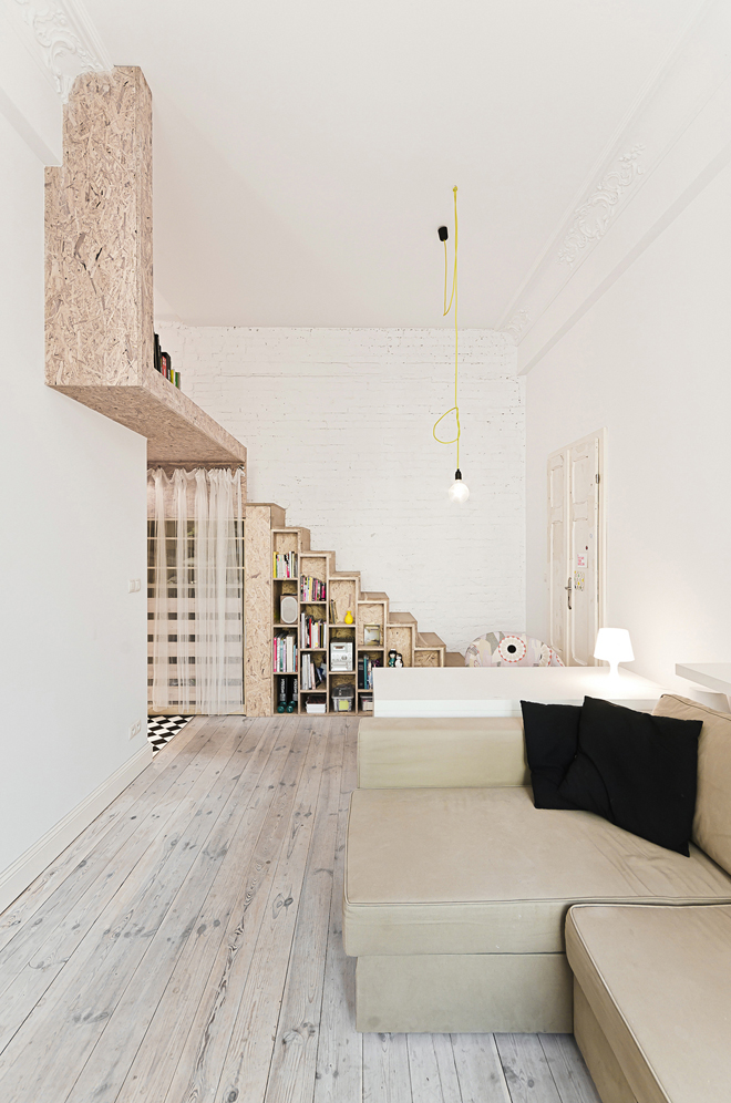 小房间新欧式天花吊顶