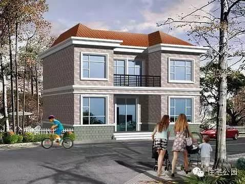 条件好的可以挑战下装配式建筑的钢结构,轻钢结构等新型房屋体系.图片