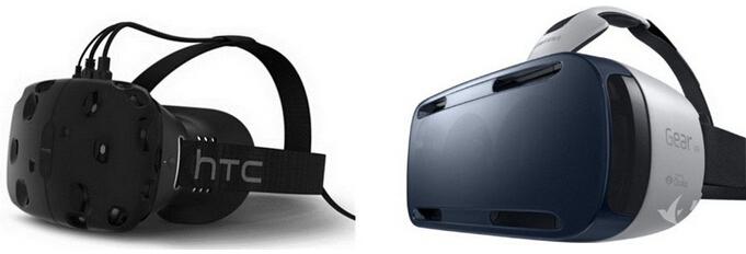 VR+教育,可视化学习的未来有多远? AR资讯 第5张