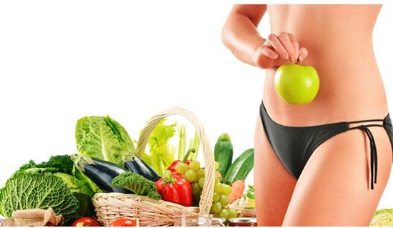 hv168鸿运国际,www.hv168.com|鸿运国际官网欢迎您锻炼后这样吃,补足营养不长肉!