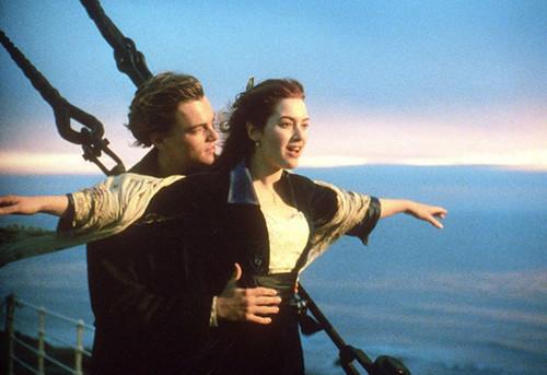 爱情经典感觉排行榜前十名电影有情趣用品吗av棒图片