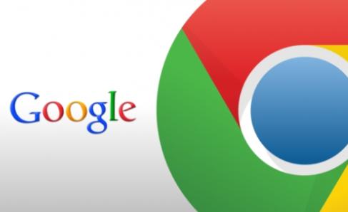 谷歌发布新版Chro浏览器:修复密码泄露
