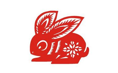 生肖兔的人属相婚配表