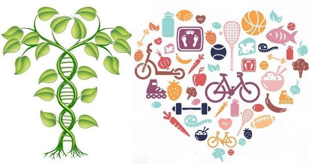生活资讯_如何建立健康的生活方式?