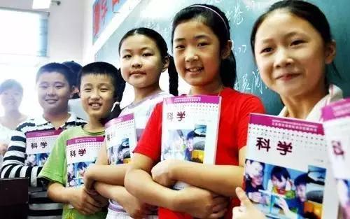 贵州将提取不少于10%学费收入资助困难学生