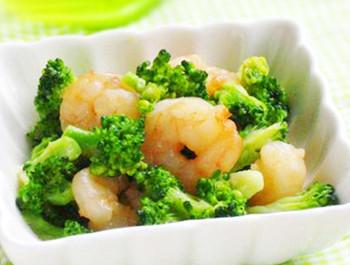 编些菜能帮助孩子长十公分!