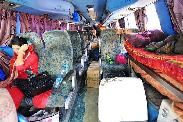 中巴友谊公路KKH:一公里,一条命 - 840521406 - 840521406的博客