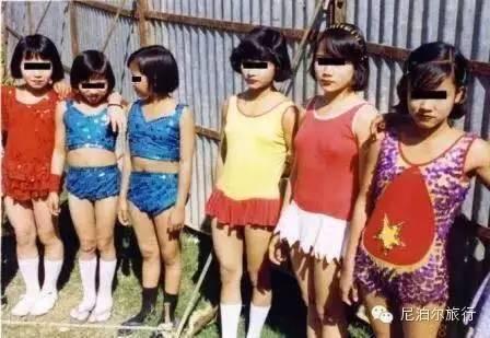 nepal girls nude photo