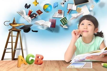 什么样的教育才能满足需求?