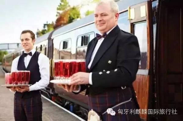 在路上的经典--火车火车旅游线路v经典,感觉上玩美女被揉奶之图片