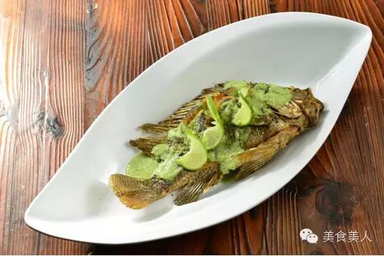 蒙古小爱,这家美食用美食传递爱-搜狐吃喝大城倒活餐厅特色肚图片